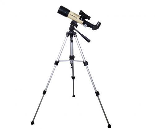 Астрономический Телескоп Рефрактор Meade Adventure Scope 60 mm_1