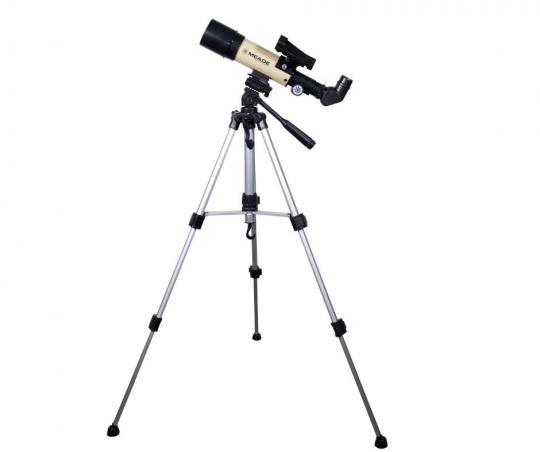 Астрономический Телескоп Рефрактор Meade Adventure Scope 60 mm