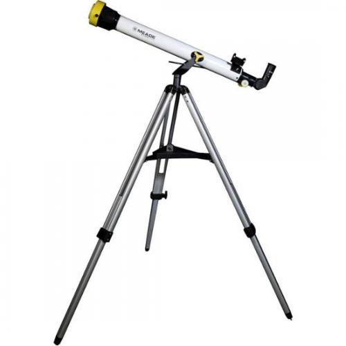 Астрономический Телескоп Рефрактор Meade EclipseView 60 mm_1