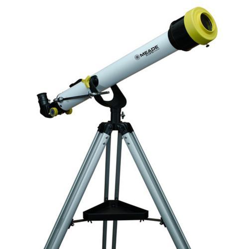 Астрономический Телескоп Рефрактор Meade EclipseView 60 mm