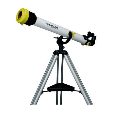 Астрономический Телескоп Рефрактор Meade EclipseView 60 mm_2