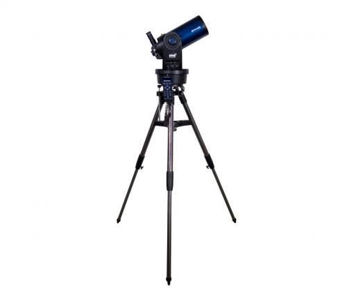 Астрономический Телескоп Рефлектор Meade ETX125 Observer_2