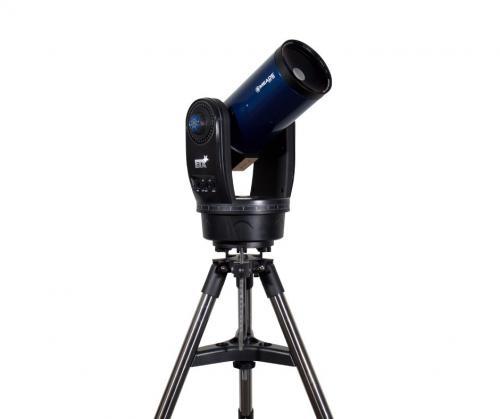 Астрономический Телескоп Рефлектор Meade ETX125 Observer_1