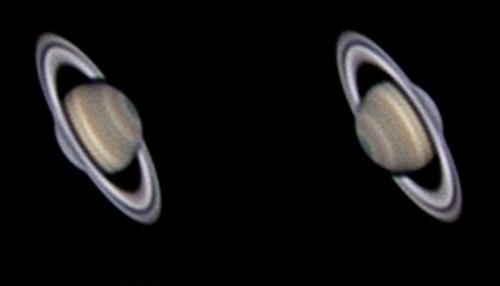 Астрономический Телескоп Рефлектор Meade Polaris 114 mm EQ_4
