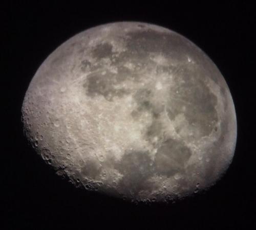 Астрономический Телескоп Рефлектор Meade Polaris 130 mm EQ_3