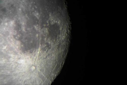 Астрономический Телескоп Рефрактор Meade StarNavigator NG 90mm_3
