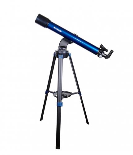 Астрономический Телескоп Рефрактор Meade StarNavigator NG 90mm_2