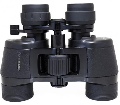 Бинокль Meade Mirage Zoom 7–15x35_1