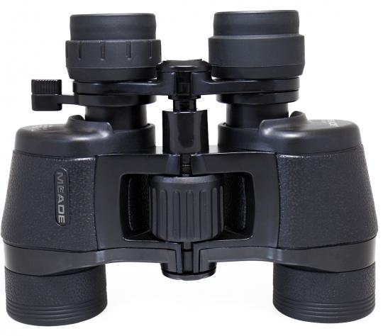 Бинокль Meade Mirage Zoom 7–15x35