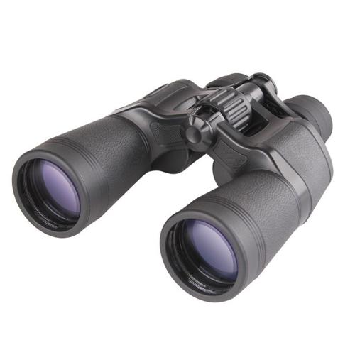 Бинокль Meade Mirage Zoom 10–22x50