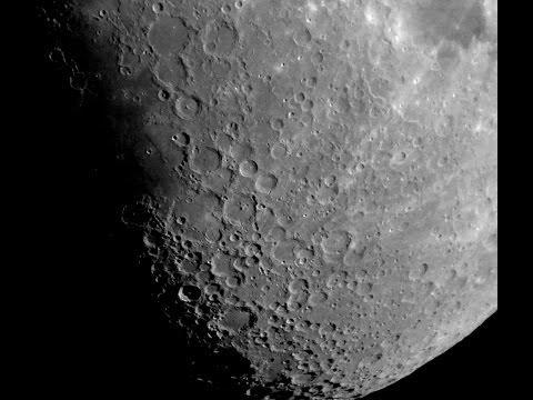 Астрономический Телескоп Рефрактор StarNavigator NG 125_4