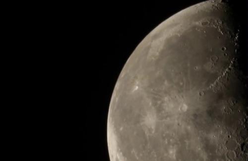 Астрономический Телескоп Рефлектор Meade LightBridge Mini 130mm_3