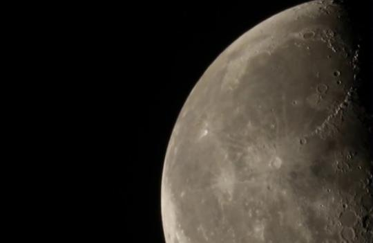 Астрономический Телескоп Рефлектор Meade LightBridge Mini 130mm