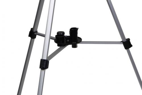 Астрономический телескоп Рефрактор Meade Infinity 50mm_3