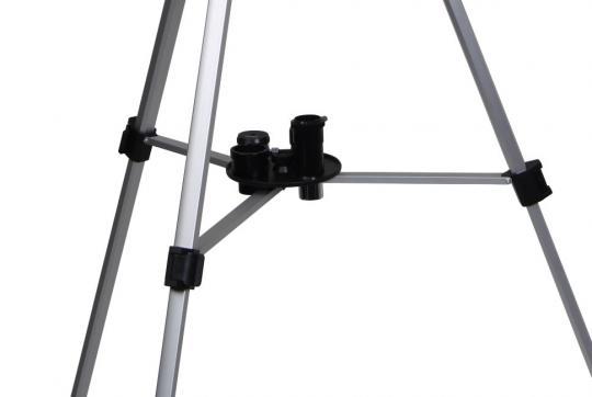 Астрономический телескоп Рефрактор Meade Infinity 50mm