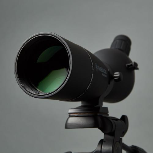 Зрительная труба Meade Wilderness 20-60x100_2