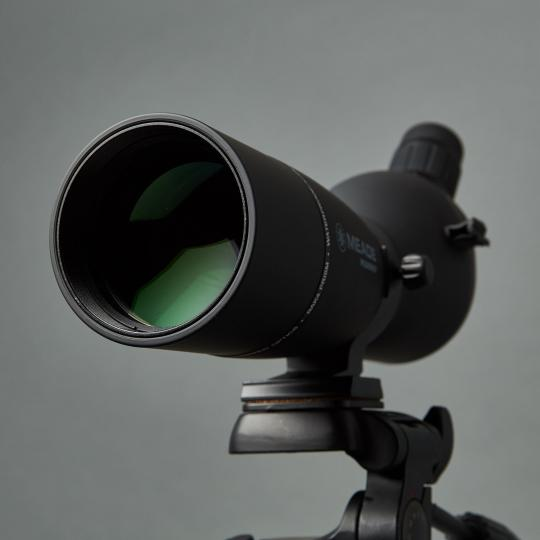 Зрительная труба Meade Wilderness 20-60x100