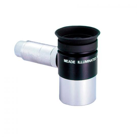"Окуляр с подсветкой Meade Series 4000 12mm 1.25"" MA Wireless"