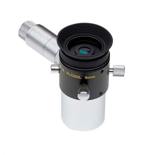 """Окуляр с подсветкой Meade Series 4000 9mm 1.25"""""""