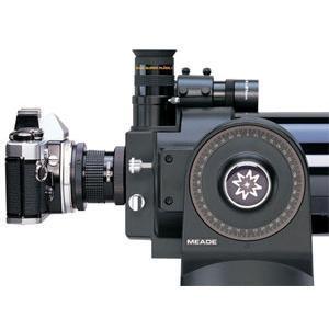 Адаптер для камеры Z типа для ETX 90/125_1