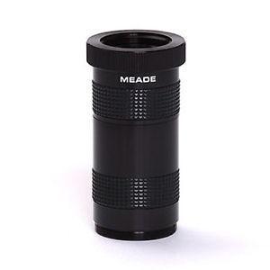 Адаптер для камеры Z типа для ETX 90/125