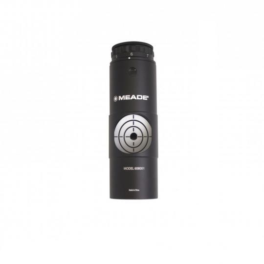 """Коллиматор лазерный Meade 1.25"""""""