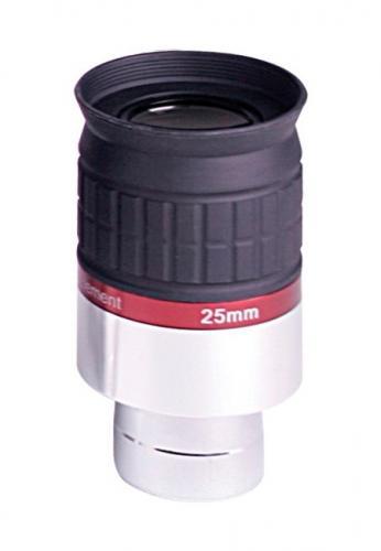Окуляр Meade Series 5000 HD-60 25mm 6-элементный