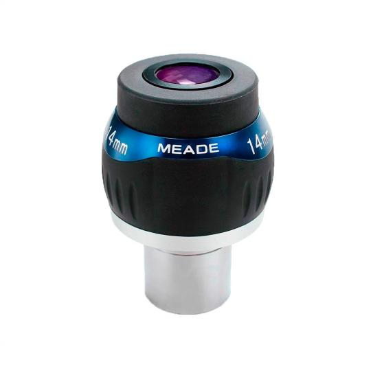 Окуляр Meade Series 5000 Ultra WE 14mm 1.25""