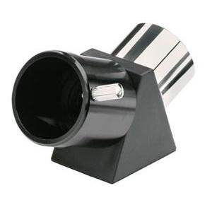 """Призма оборачивающая Meade 928 1.25"""" для рефракторных телескопов"""