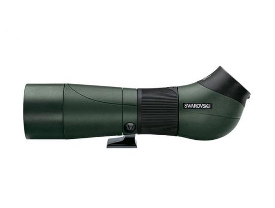 Зрительная труба Swarovski ATS 65 HD