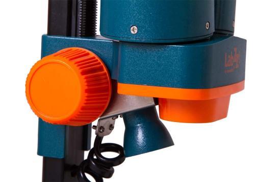 Микроскоп Levenhuk Lab ZZ M4_4