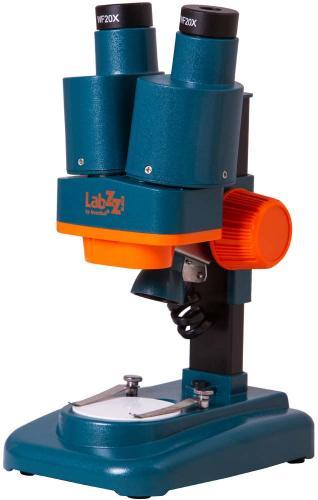 Микроскоп Levenhuk Lab ZZ M4_0