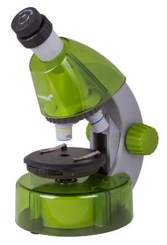 Микроскоп LabZZ M101