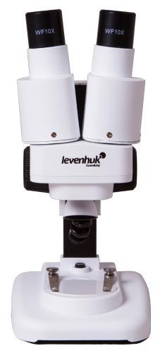 Микроскоп Levenhuk 1ST_1