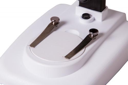 Микроскоп Levenhuk 1ST_5