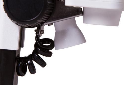 Микроскоп Levenhuk 1ST_6