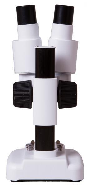 Микроскоп Levenhuk 1ST