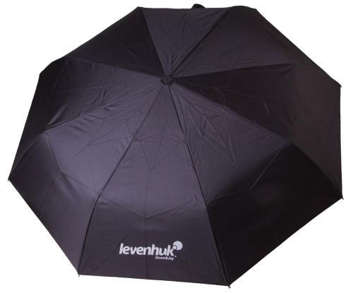 Зонт levenhuk Star Sky Z20_1