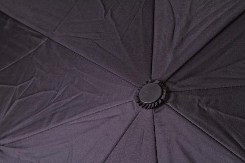 Зонт levenhuk Star Sky Z20_7