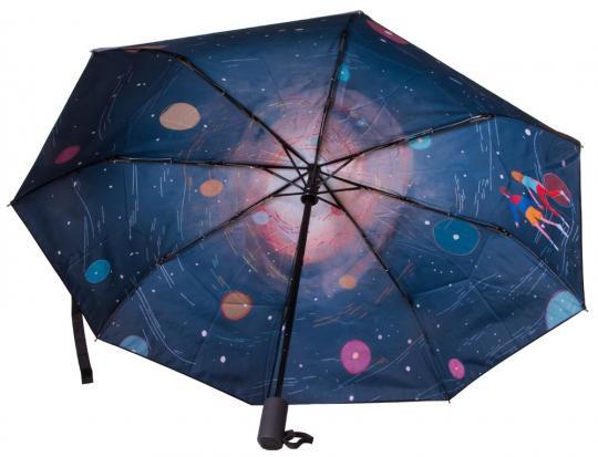 Зонт levenhuk Star Sky Z20