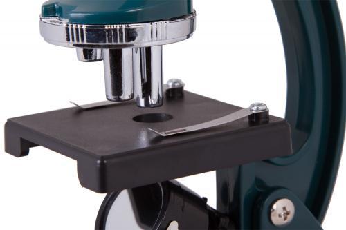 Микроскоп Levenhuk LabZZ M1_6