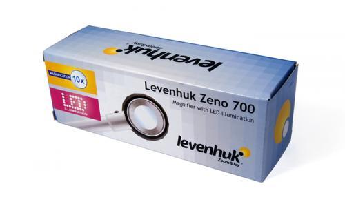 Лупа Levenhuk Zeno 700_6
