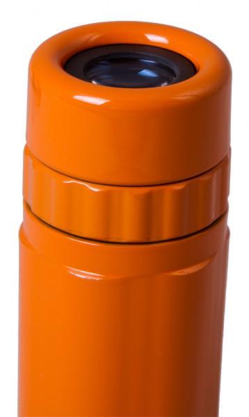Монокуляр Levenhuk Rainbow Солнечный апельсин