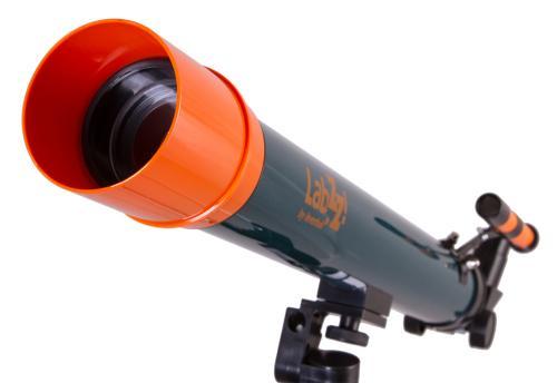 Набор Levenhuk LabZZ MTB3 микроскоп, телескоп и бинокль_3
