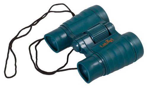 Набор Levenhuk LabZZ MTB3 микроскоп, телескоп и бинокль_6