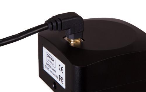 Микроскоп цифровой Levenhuk MED D900T_5