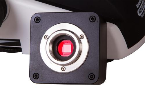 Микроскоп цифровой Levenhuk MED D900T_7