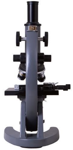 Микроскоп Levenhuk 7S NG_2