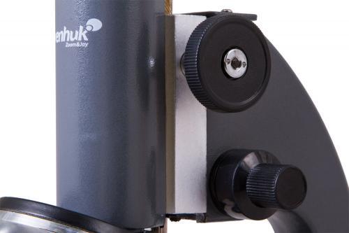 Микроскоп Levenhuk 7S NG_3