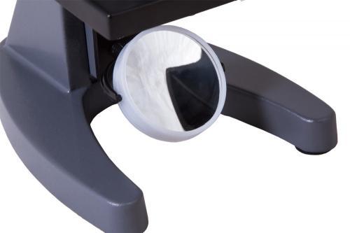 Микроскоп Levenhuk 7S NG_5